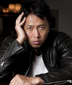 Photo of Jamyang Jamtsho Wangchuk
