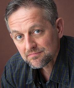 Photo of JD Cullum
