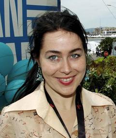 Photo of Maria Ekerhovd