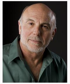 Photo de Carmen Argenziano
