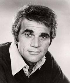 Photo of Alex Rocco