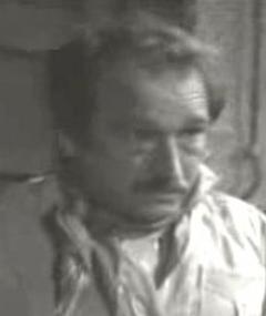 Photo of Chel López