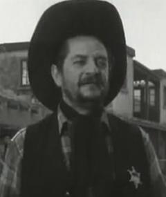 Photo of Emilio Garibay
