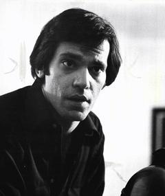 Photo of Steven Keats