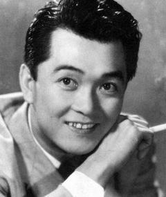 Photo of Shirô Osaka