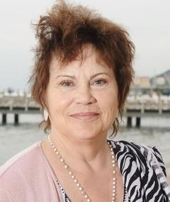 Photo of Margrét Helga Jóhannsdóttir