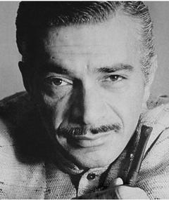 Mauricio Garcés adlı kişinin fotoğrafı