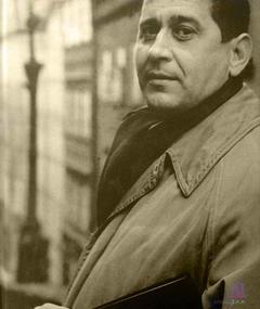 Photo of Jiří Kubiček