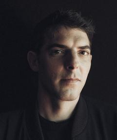 Photo of Damien Bonnard