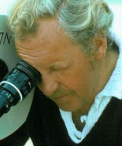 Photo of Ronnie Taylor