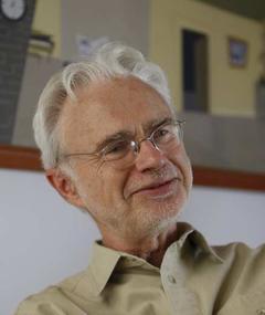 Photo of John Adams