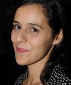 Photo of Francesca Balestra di Mottola