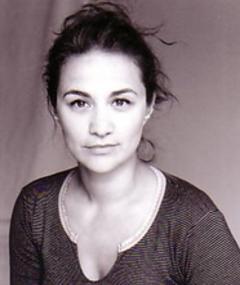 Photo of Judith Rémy