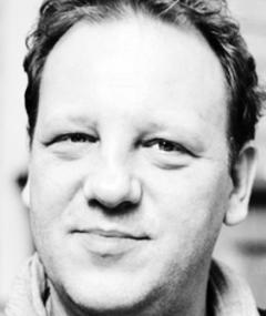 Photo of Jörg Schulze
