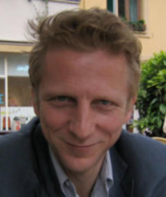 Foto Stefan Kälin
