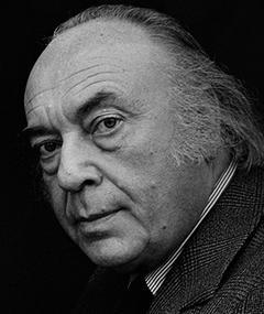 Photo of Gyula Hernádi
