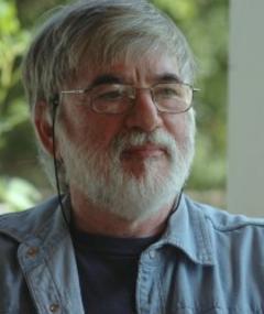 Photo of János Kende