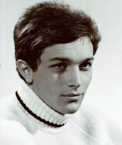 Photo of Lajos Balázsovits