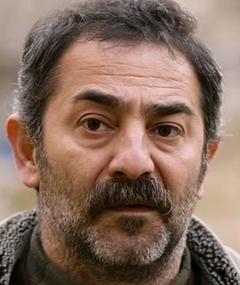 Photo of Ayberk Pekcan