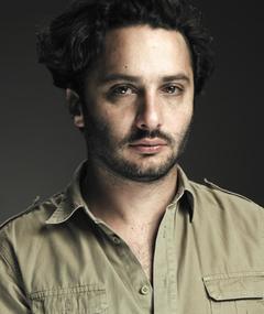 Gastón Solnicki adlı kişinin fotoğrafı