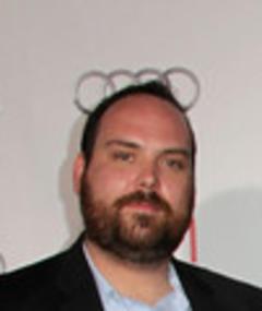 Luke Lynch adlı kişinin fotoğrafı