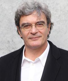 Mario Martone adlı kişinin fotoğrafı