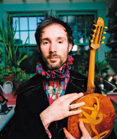 Photo of Holcombe Waller