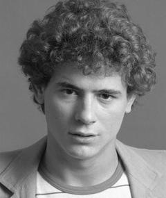 Photo of José Luis Manzano