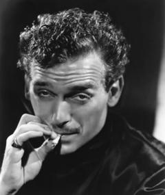 Photo de Douglas Fairbanks Jr.