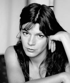 Photo of Ana Stefanovic