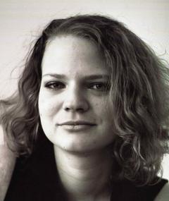 Photo of Emily Artmann