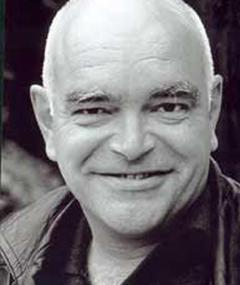 Photo of Christoph Künzler