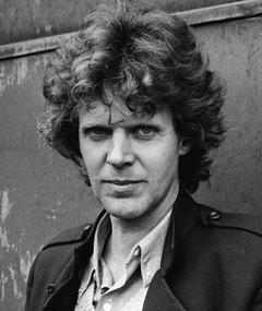 Photo of Rudi van Dantzig