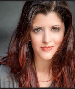 Photo of Lea-Beth Shapiro