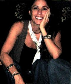 Photo of Aynee Osborn