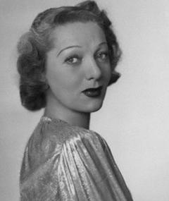 Photo of Gertrude Lawrence