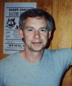 Photo of Ian Whitcomb
