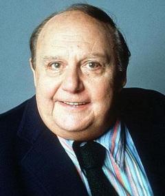 Photo of Pierre Doris