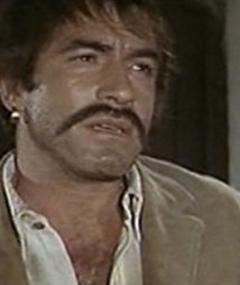 Photo of Milo Quesada
