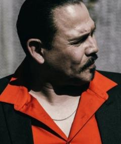 Photo of Emilio Rivera