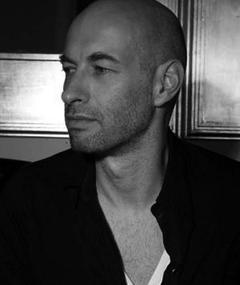 Photo of Andreas Kleinert