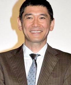 Photo of Tetta Sugimoto