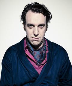 Photo of Chilly Gonzales