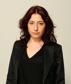 Photo of Banu Fotocan