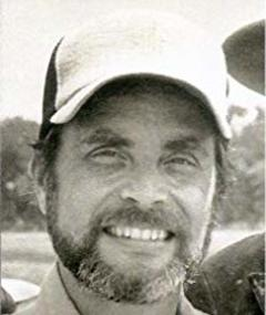 Photo of J.D. Feigelson