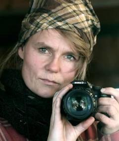 Photo of Anita Killi