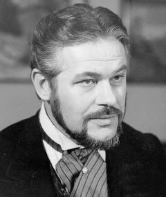 Photo of Wolfgang Schenck