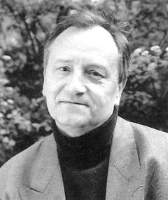 Photo of Tony Molière