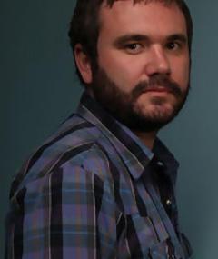 Photo of AJ Bowen