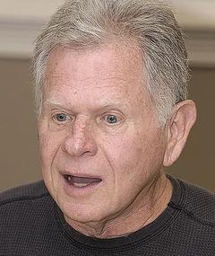 Photo of Allen Danziger